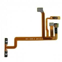 iPod Touch 5 Power Flex