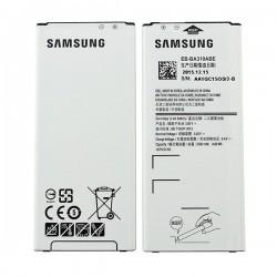 Samsung A3 A310f Battery
