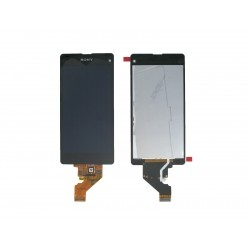 Sony Xperia Z1 Compact LCD & Digitiser Complete D5503