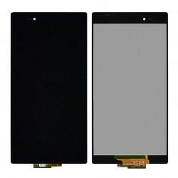 Sony Xperia Z Ultra LCD & Digitiser XL39h XL39 C6806 C6843 C6833