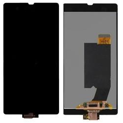 Sony Xperia Z3 + Plus Z4 LCD & Digitiser Complete E6553 E6533 E5663