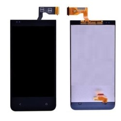 HTC Desire 300 LCD with Touch Complete