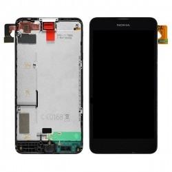 Nokia Lumia 630 LCD & Digitiser Complete