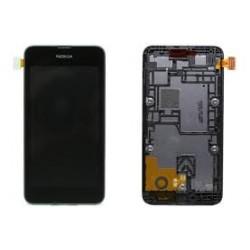 Nokia Lumia 530 LCD & Digitiser Complete