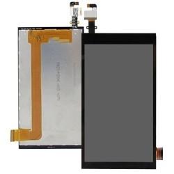 HTC Desire 620 LCD & Digitiser Complete