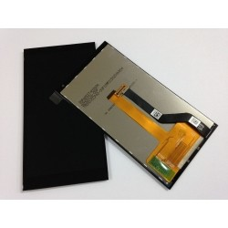 HTC Desire 626 530 LCD & Digitiser Complete
