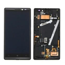 Nokia Lumia 930 LCD & Digitiser Complete