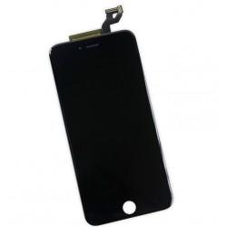 iPhone 6S Plus Black HQ LCD & Digitiser Complete