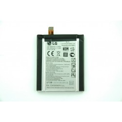 Original LG Battery BL-T7 3000mAh for LG Optimus G2 D802 New Backup Spare Power