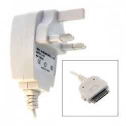 Apple iPhone 4 Mains Charger