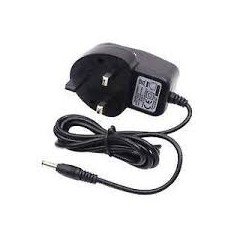 Nokia 3310 Thick Pin Mains Charger