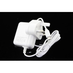Apple Lightning 2A Mains Charger