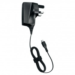 Micro USB 2A Mains Charger
