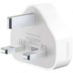 Genuine Apple USB 1A Plug Mains Charger A1399