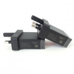 Genunine Sony EP880 1.5A USB charger