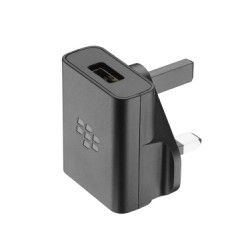 Blackberry USB 850mAh Mains Charger ASY-46444-003