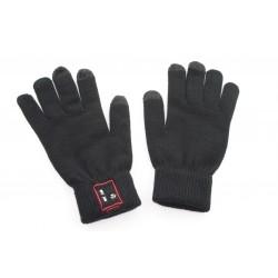 Hi Call Bluetooth 3.0 Gloves Mobile Headset Speaker