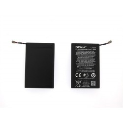 Nokia BV-5JW Battery