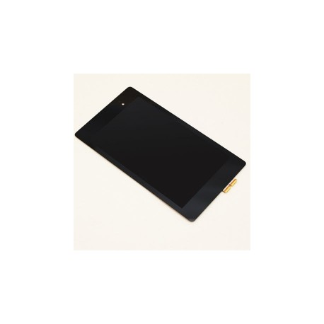 Asus Google Nexus 7 2nd Generation LCD with Touch Screen Complete