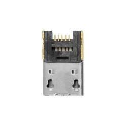 Kindle Fire HD Charging Connector