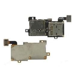 Samsung S3 SIM Card Reader Flex i9300