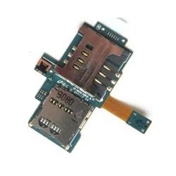 Samsung S SIM Card Reader Flex i9000