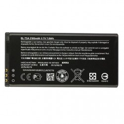 Nokia Lumia 550 Battery BL-T5A