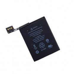 Apple iPod Touch 6 Battery