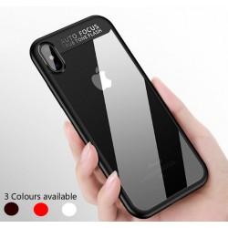 iPhone XS / iPhone X True Tone Minimalistic Case
