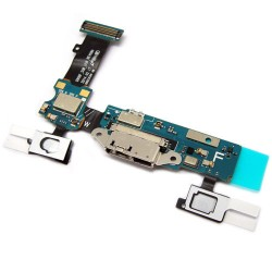 Samsung S5 Charging Port Flex G900f