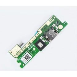 Sony Xperia XA1 Charging Port Board