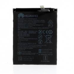 Huawei P10, Honor 9 Battery HB386280ECW