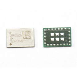 iPhone 5S 5C WiFi Module IC U8_RF 339S0205