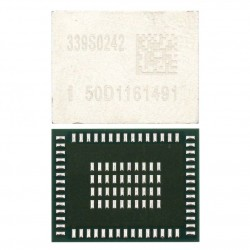 iPhone 6 & 6 Plus WiFi Bluetooth Module IC U5201_RF 339S0242