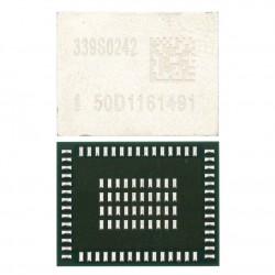 iPhone 6 & 6 Plus WiFi Bluetooth Module IC U5201_RF 339S0242