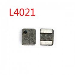 5x iPhone 6S, 6S Plus & SE Backlight Coil L4021