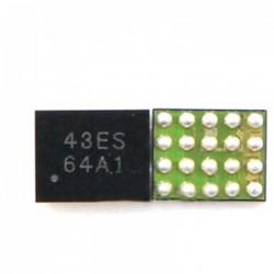 5x iPhone 6S, 6S Plus & SE Backlight 20 Pin IC U4020