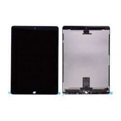 "iPad Pro 10.5"" Black LCD & Digitiser Complete"