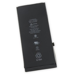 OEM Apple iPhone 8 Plus Battery