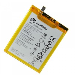Google Huawei Nexus 6P Battery HB416683ECW