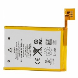Genuine Apple iPod Touch 5 Battery