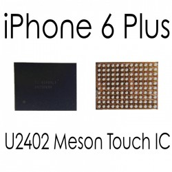 iPhone 6 Plus Meson Touch IC U2402