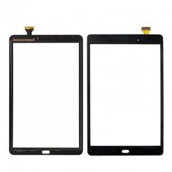 """Samsung Galaxy Tab 4 7"""" Black Digitser SM-T230"""