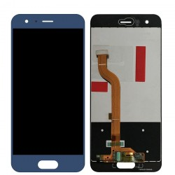 Huawei Honor 9 Blue LCD & Digitiser Complete STF-L09