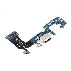 Samsung S8 Charging Port Flex G950f