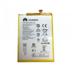 Genuine Huawei Mate 8 Battery HB396693ECW