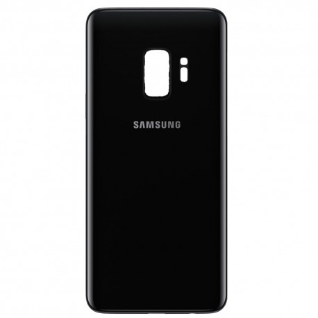 cover samsung s9plus