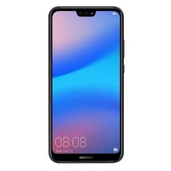 Huawei P20 Lite LCD & Digitiser Complete ANE-LX1 ANE-L21