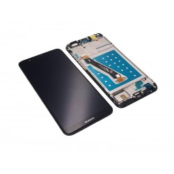 Huawei P Smart LCD & Digitiser Complete w/frame FIG-LX1 FIG-L22 FIG-LX2 FIG-L22