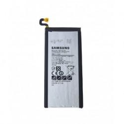 Samsung S6 Edge Plus G928F Battery